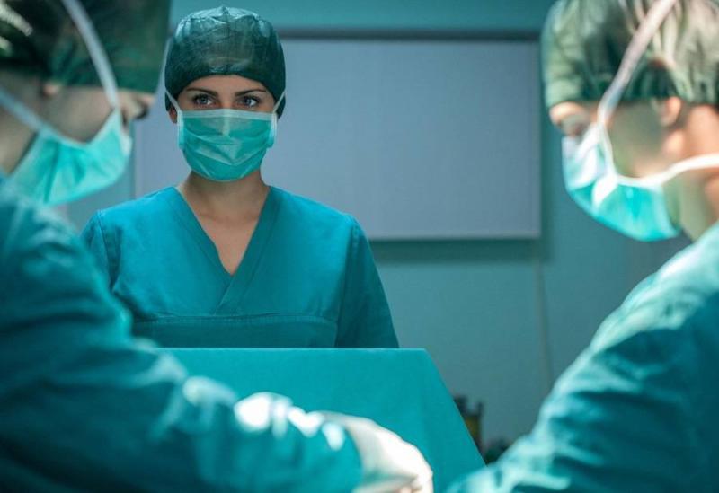 جراح ستون فقرات