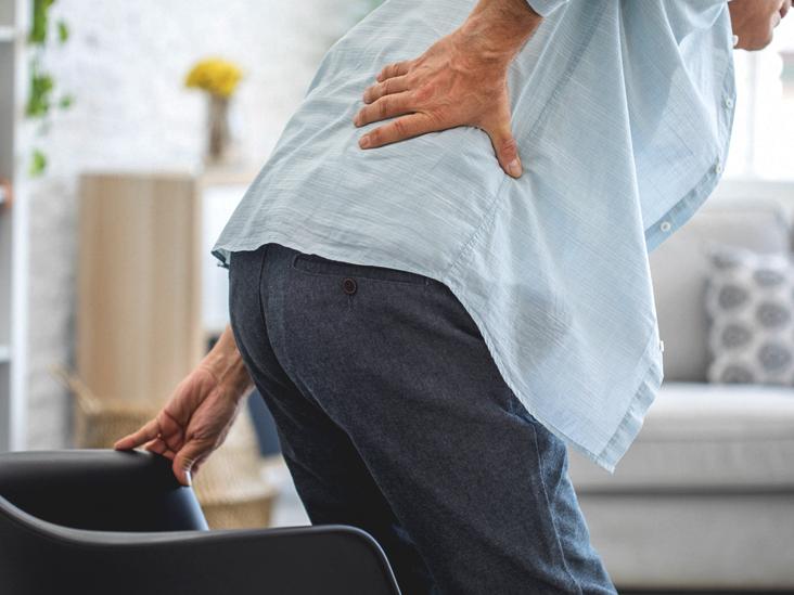 آیا اسکولیوز باعث فلج شدن می شود؟